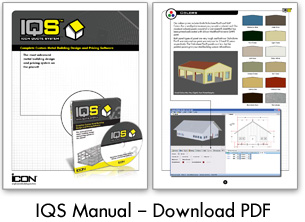 IQS User Manual - Download PDF